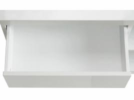 ЮНИОР № 010-1